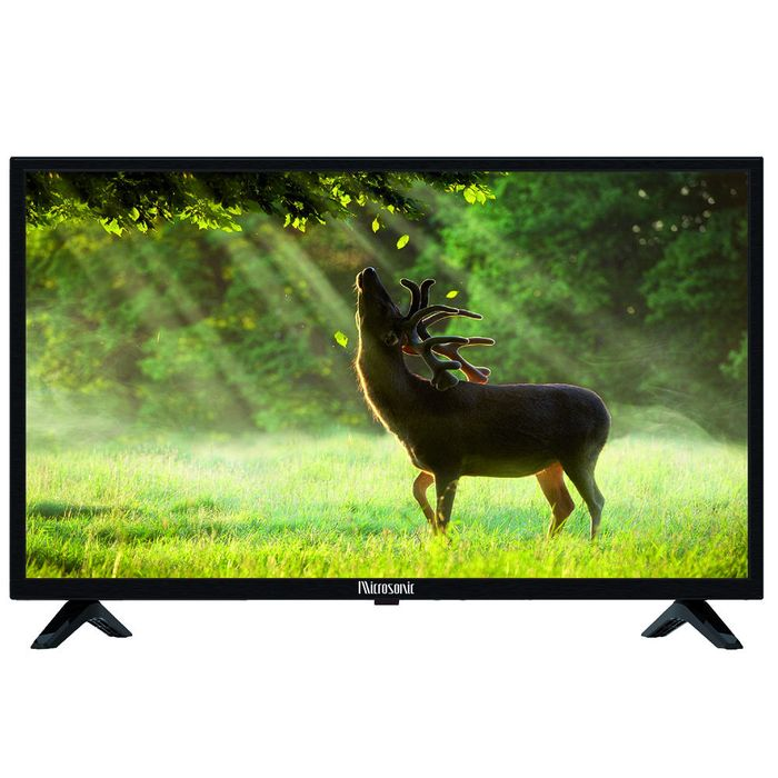 Smart-TV-MICROSONIC-50--4k-Mod.-QN65Q7OR