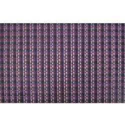 Individual-30x45-cm-con-diseño-violeta