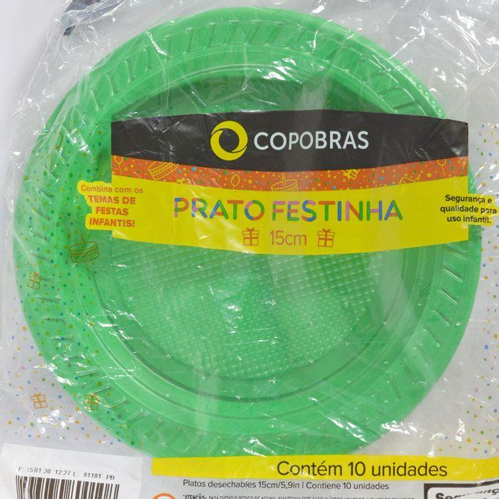 10-platos-verdes-PSAI-de-15-cm