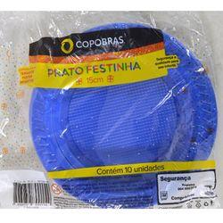 10-platos-azules-PSAI-de-15cm