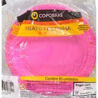 10-platos-rosa-PSAI-de-15cm