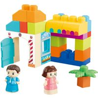 Juegos-de-bloques-26-piezas