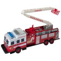 Camion-de-bombero-43cm