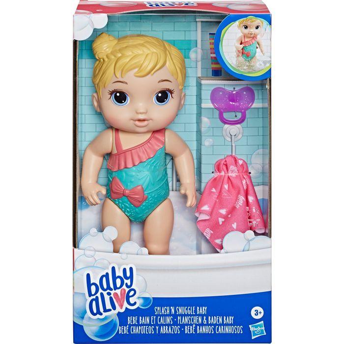 BABY-ALIVE-Tiempo-de-baño