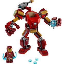 LEGO---Avengers---Iron-man-mech