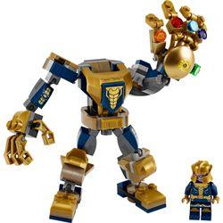 LEGO-–-Avengers---Thanos-mech