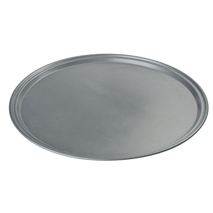 Molde-para-pizza-antiadherente-32-x-1