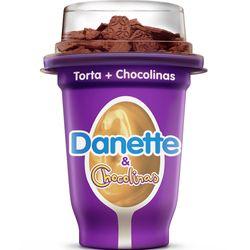 Postre-DANETTE-Dulce-de-leche-con-topping-pt.-116-g