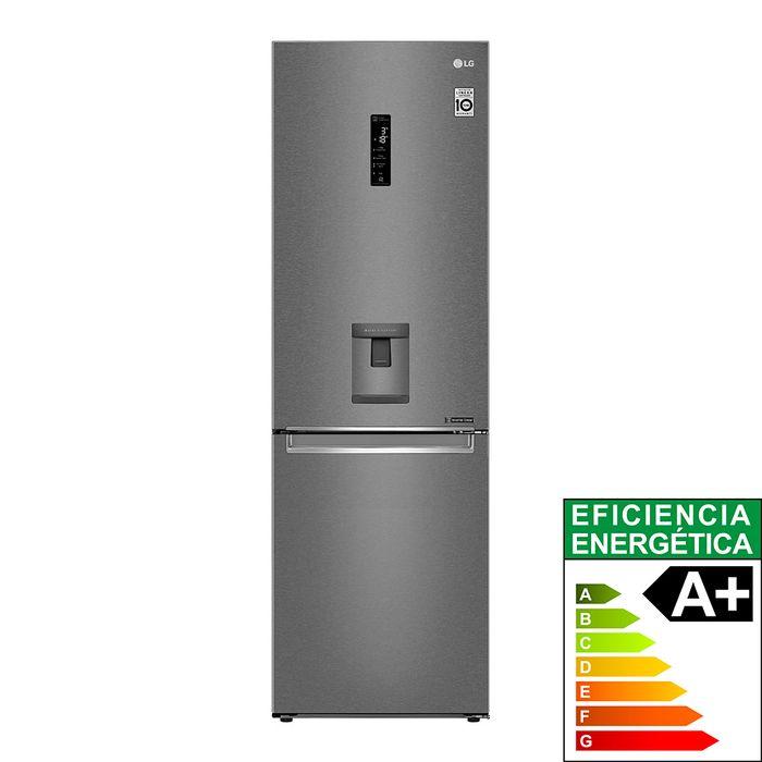 Heladera-LG-Mod.-Pollux-LB37SPGK-con-dispaly-freezer