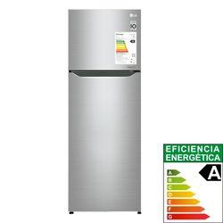 Heladera-LG-omega-7-Mod.-GT27BPG-235L