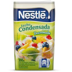 Leche-condensada-Nestle-0--395-g