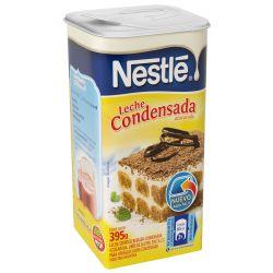 Leche-condensada-Nestle-395-ml