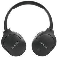 Auricular-bluetooth-AIWA-Mod.-AWK11-BK-black