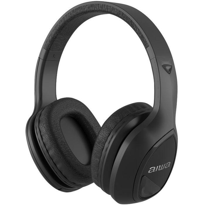 Auricular-bluetooth-AIWA-Mod.-AW-K9NCBK-cancel-noise