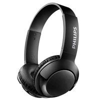 Auriculares-PHILIPS-Mod.-SHL3075BK
