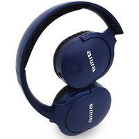 Auricular-bluetooth-AIWA-Mod.-AWK11-BL