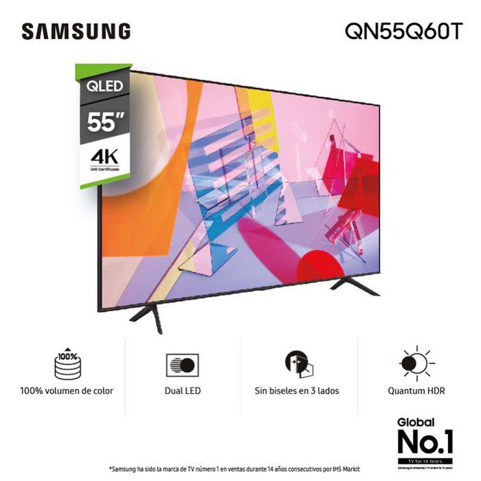 Tv-QLED-4K-55--SAMSUNG-Mod.-QN55Q60T