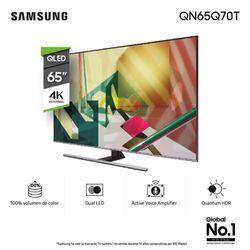 Tv-QLED-65--SAMSUNG-Mod.-QN65Q7OT