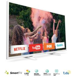 TV-Led-SMART-32--PHILIPS-Mod.-32PHD5833