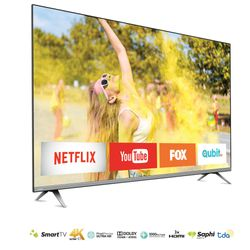 TV-Led-4K-58--PHILIPS-Mod.-58PUD6654
