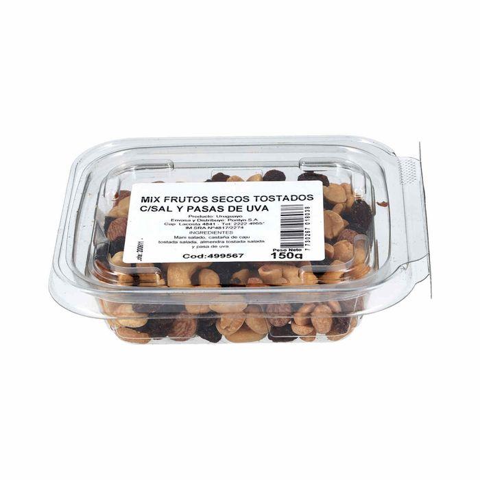 Mix-frutos-secos-salado-y-pasa-morena-150-g