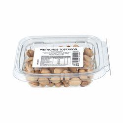 Pistachos-tostados-salados-130-g