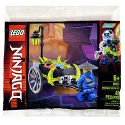 LEGO---Disney-Princesas---Merchant-avatar-jay
