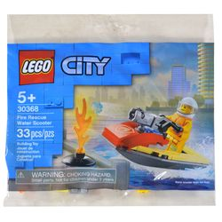 LEGO-–-City---Fire-rescue-water-scooter