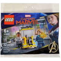 LEGO-–-Avengers---Captain-Marvel---Nick-Fury