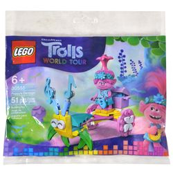 LEGO-–-Trolls---Poppys-carriage