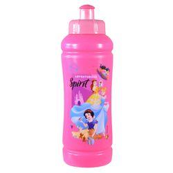 Botella-Sport-Mediana-Princesas