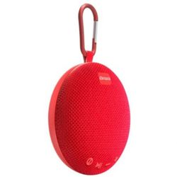 Parlante-bluetooth-AIWA-Mod.-AW-AX5BT-RED360