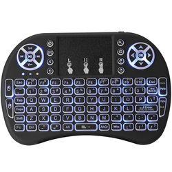 Mini-teclado-MICROSONIC-inalambrico-Mod.-MTI7C