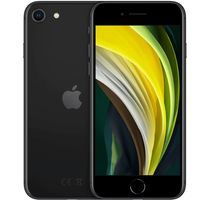 IPHONE-SE-2020-64Gb