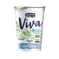 Yogur-batido-viva-Natural--CONAPROLE-vaso-200-g