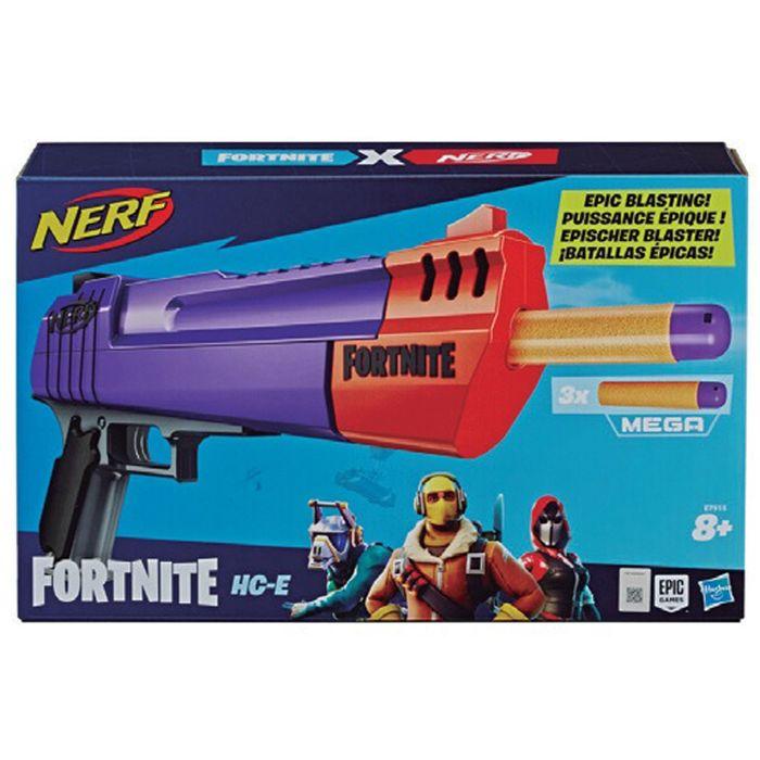 Nerf-Fortnite-HC