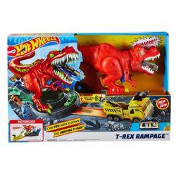 Autitos-HOT-WHEELS-T-Rex-demoledor