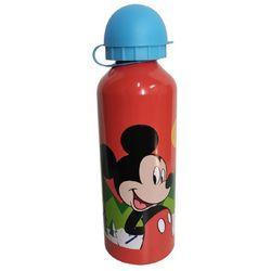 Botella-sport-capsula-Mickey-naturaleza