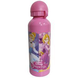 Botella-sport-capsula-Princesas
