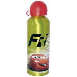 Botella-sport-capsula-Cars