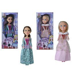 Muñeca-princesa-de-invierno-50-cm