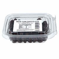 Mani-con-Chocolate-pt.-150-g