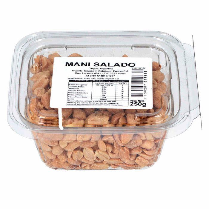 Mani-repelado-tostado-salado-250-g