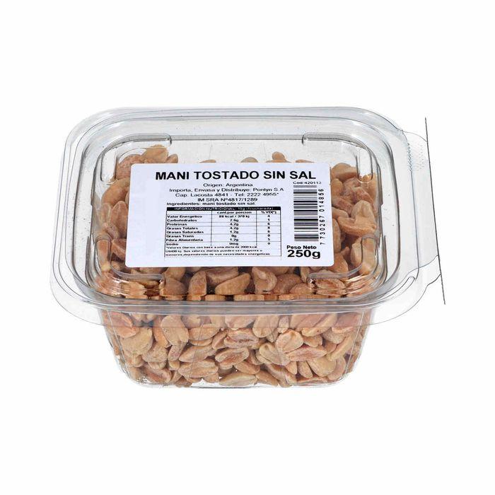 Mani-repelado-tostado-sin-sal-250-g