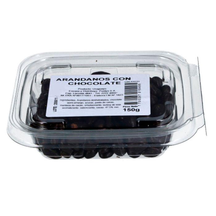 Arandanos-deshidratados-con-chocolate-150-g
