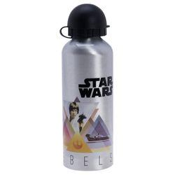 Botella-sport-capsula-Star-Wars
