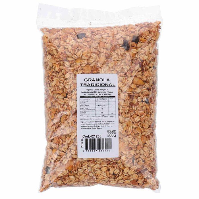Granola-Tradicional-bl.-500-g