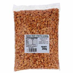 Mani-Repelado-Tostado-Salado-bl.-250-g