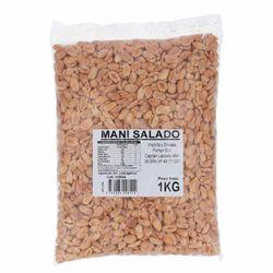 Mani-Repelado-Tostado-Salado-1-kg