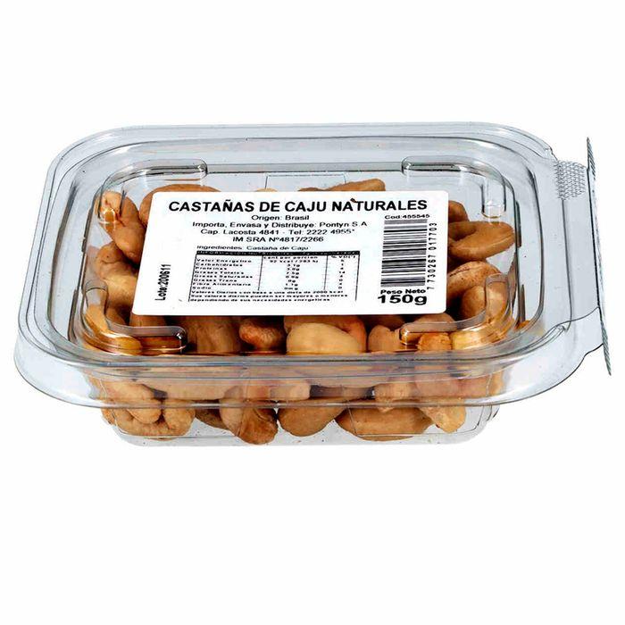 Castaña-de-caju-natural-150-g